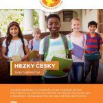 hezky_cesky