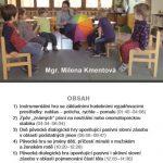 potisk_obalu-dvd-metodicky_material